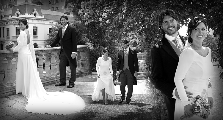portada_preview_javier&nuria_2014(baja resolucion)