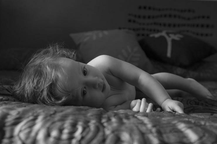 carla_fotografia_bebe_infantil_niños_fotografo_leon (25)