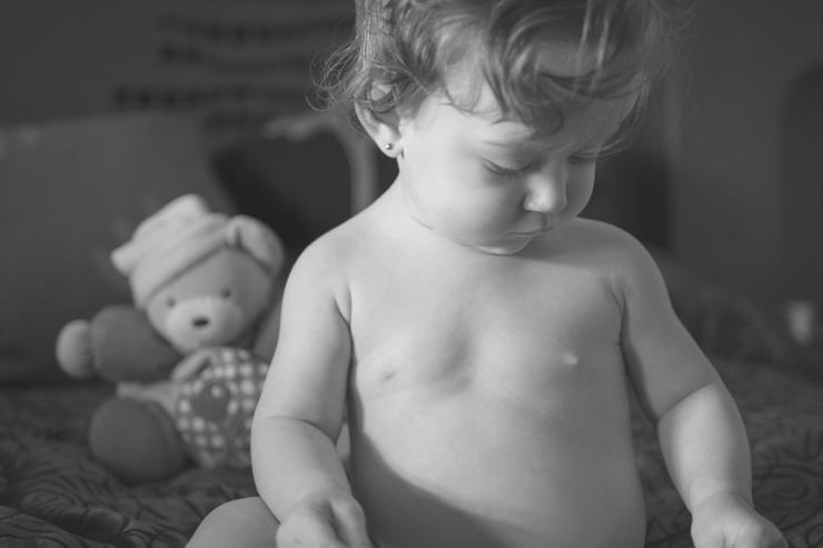 carla_fotografia_bebe_infantil_niños_fotografo_leon (35)
