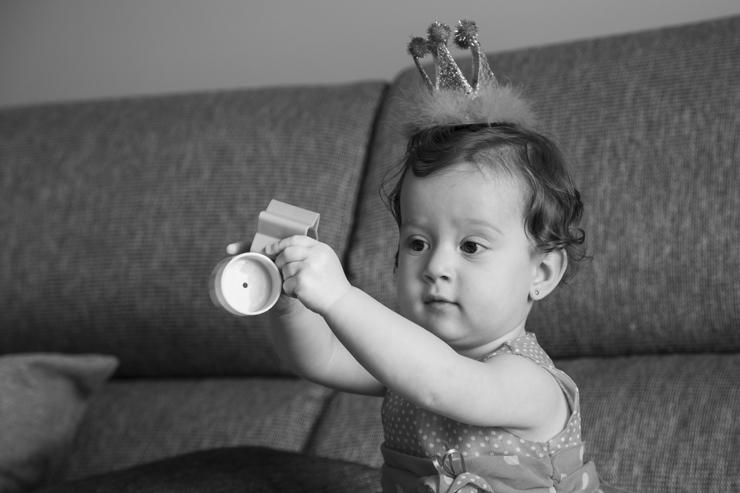 carla_fotografia_bebe_infantil_niños_fotografo_leon (45)