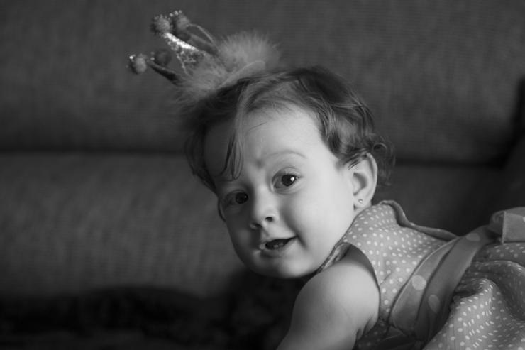 carla_fotografia_bebe_infantil_niños_fotografo_leon (47)