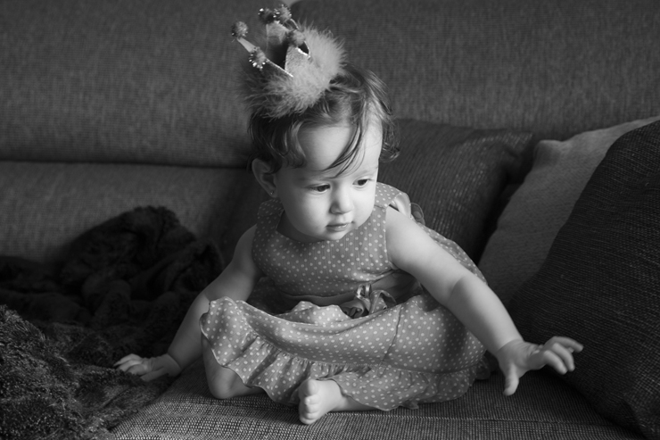 carla_fotografia_bebe_infantil_niños_fotografo_leon (48)