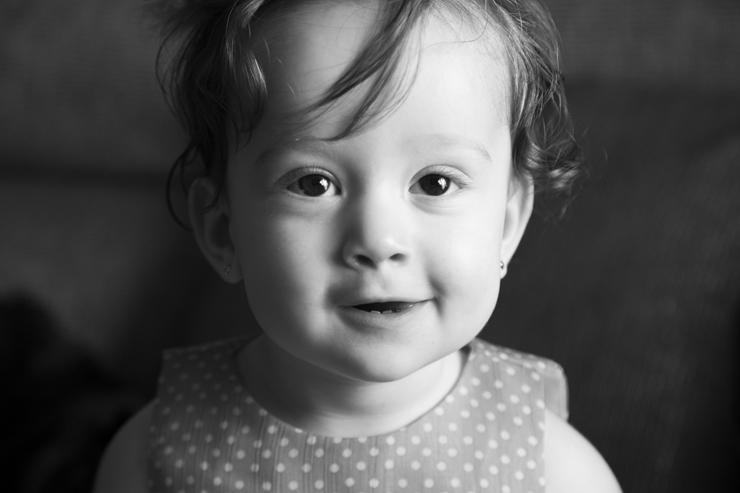 carla_fotografia_bebe_infantil_niños_fotografo_leon (49)
