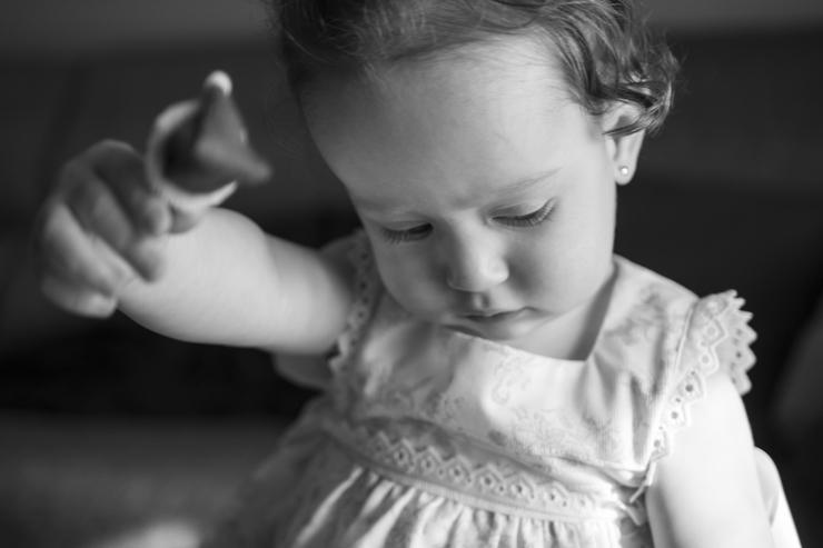 carla_fotografia_bebe_infantil_niños_fotografo_leon (62)