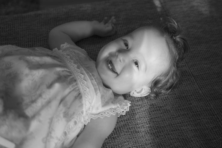 carla_fotografia_bebe_infantil_niños_fotografo_leon (64)