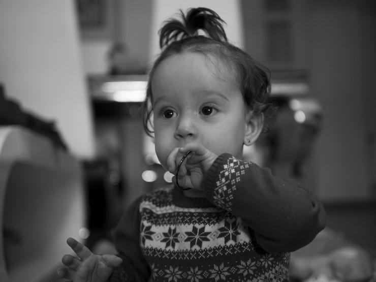 carla_fotografia_bebe_infantil_niños_fotografo_leon (76)