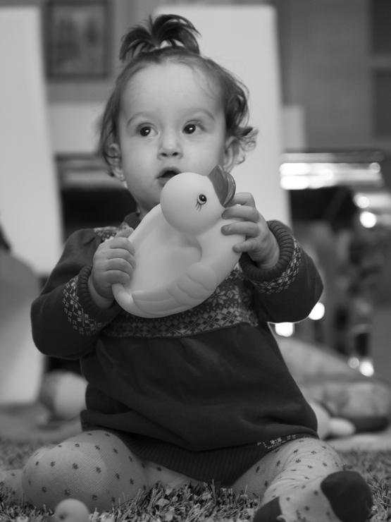 carla_fotografia_bebe_infantil_niños_fotografo_leon (77)