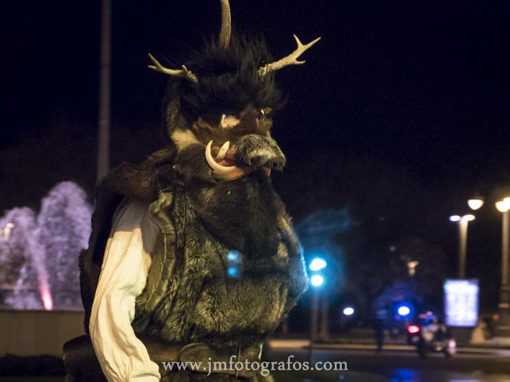 antruejos_leoneses_carnaval_leon_2016 (35)