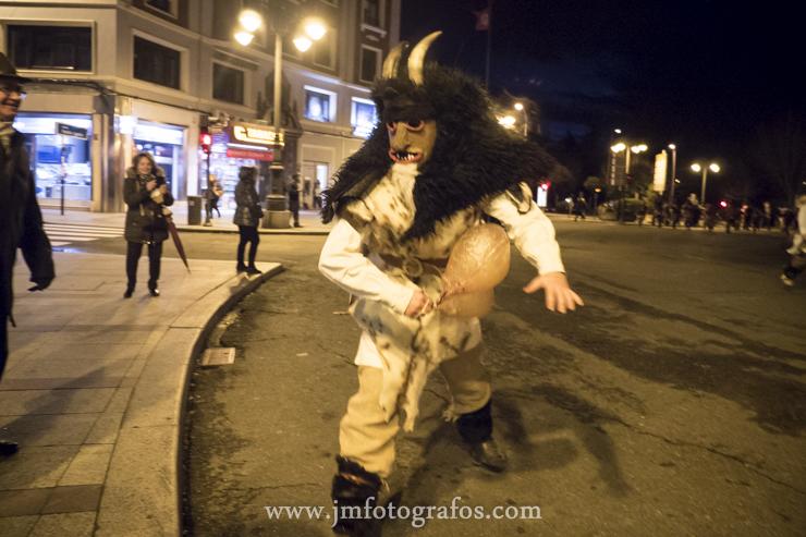 antruejos_leoneses_carnaval_leon_2016 (39)