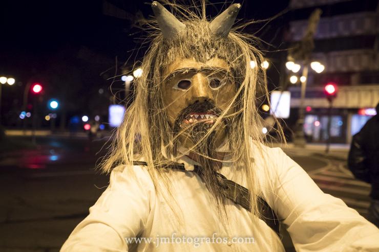 antruejos_leoneses_carnaval_leon_2016 (4)