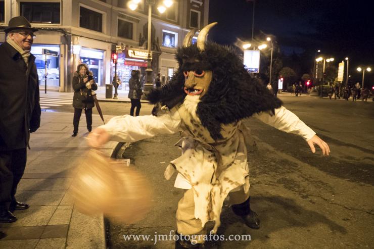 antruejos_leoneses_carnaval_leon_2016 (40)