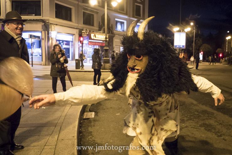 antruejos_leoneses_carnaval_leon_2016 (41)