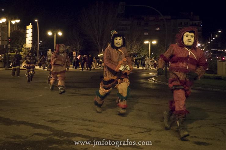 antruejos_leoneses_carnaval_leon_2016 (44)