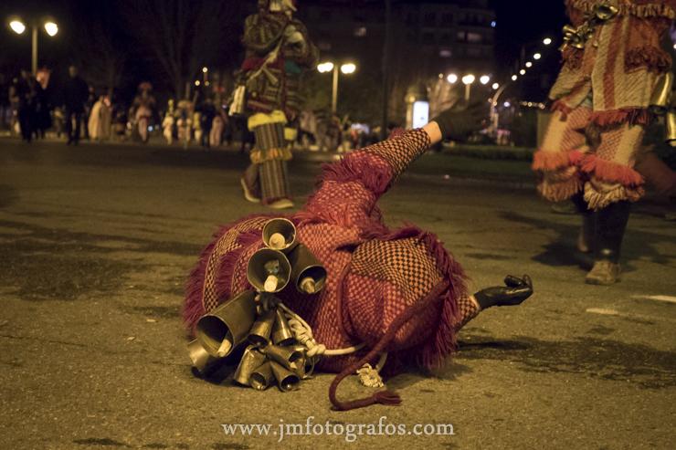 antruejos_leoneses_carnaval_leon_2016 (47)