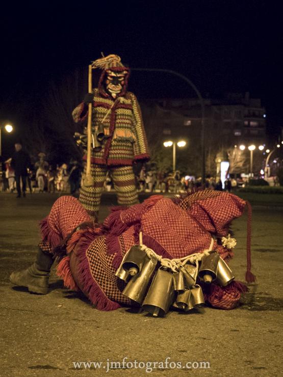 antruejos_leoneses_carnaval_leon_2016 (50)