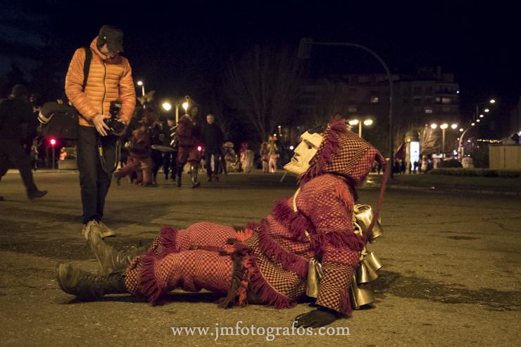 antruejos_leoneses_carnaval_leon_2016 (51)