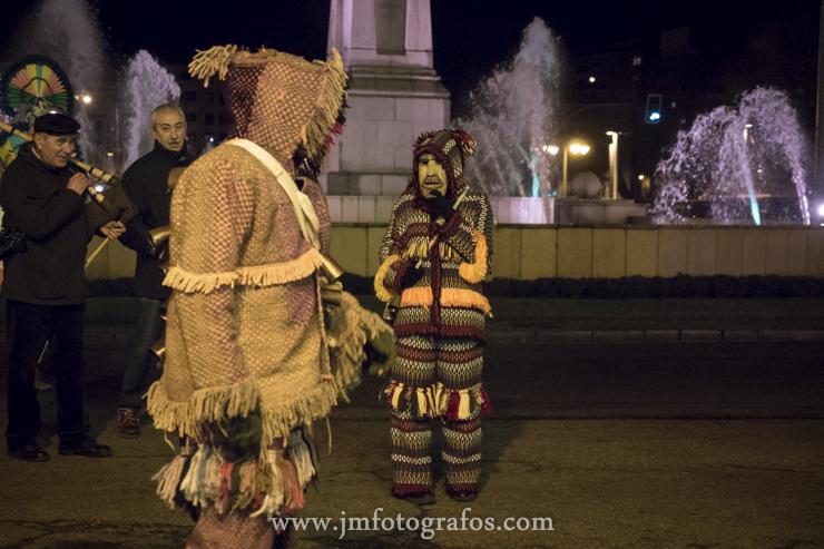 antruejos_leoneses_carnaval_leon_2016 (57)