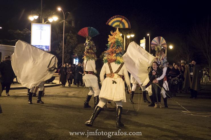 antruejos_leoneses_carnaval_leon_2016 (65)