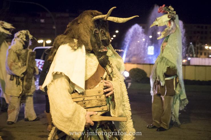 antruejos_leoneses_carnaval_leon_2016 (92)