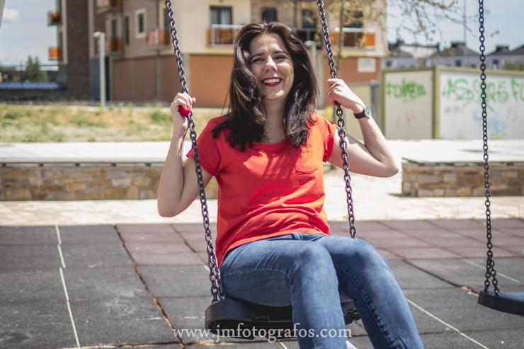 2017-05-07 Despedida Ana - J.M.Fotografos (109)