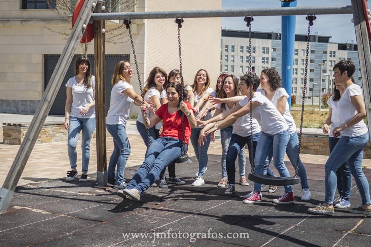 2017-05-07 Despedida Ana - J.M.Fotografos (111)