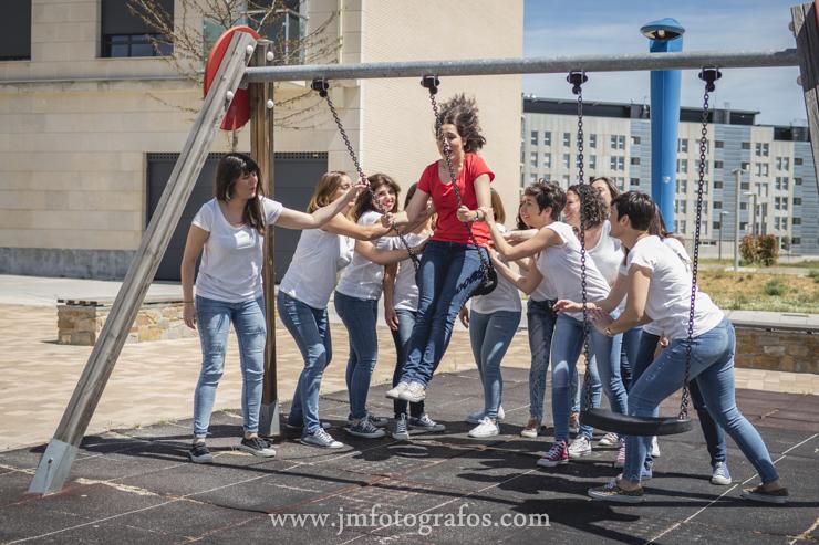 2017-05-07 Despedida Ana - J.M.Fotografos (115)