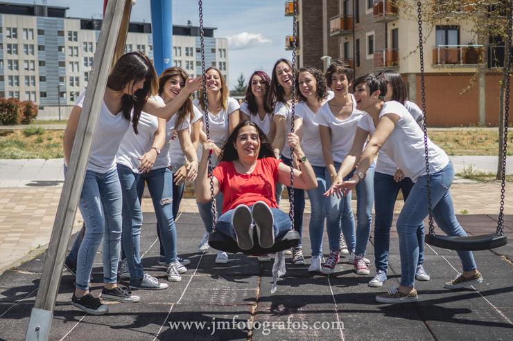 2017-05-07 Despedida Ana - J.M.Fotografos (117)