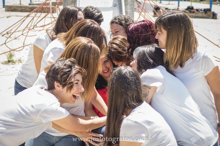 2017-05-07 Despedida Ana - J.M.Fotografos (136)