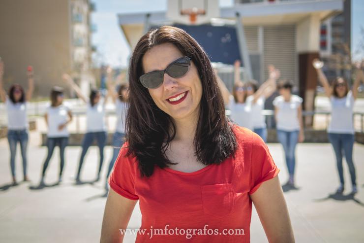 2017-05-07 Despedida Ana - J.M.Fotografos (160)