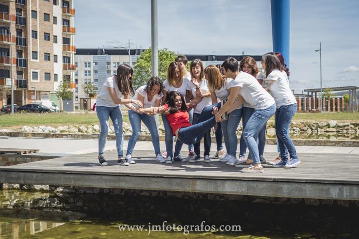 2017-05-07 Despedida Ana - J.M.Fotografos (18)