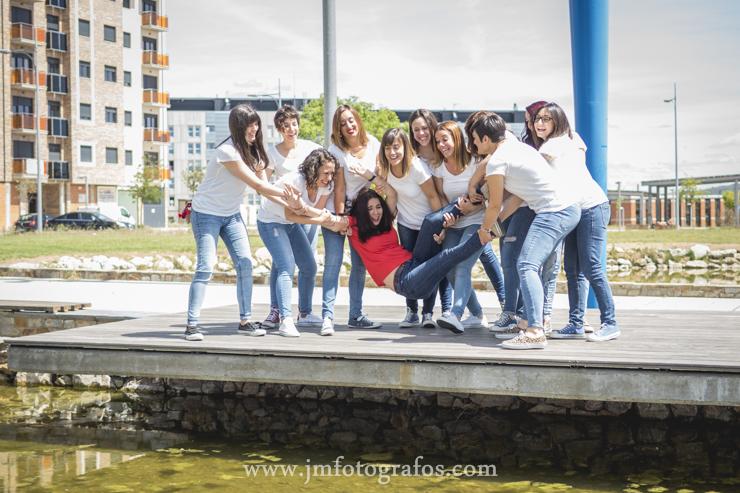 2017-05-07 Despedida Ana - J.M.Fotografos (20)