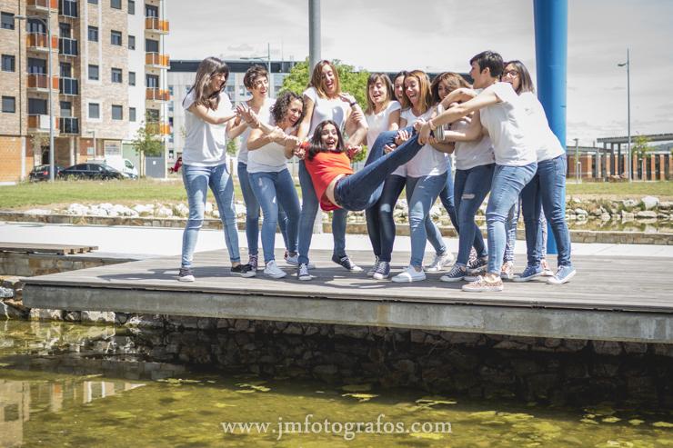 2017-05-07 Despedida Ana - J.M.Fotografos (21)