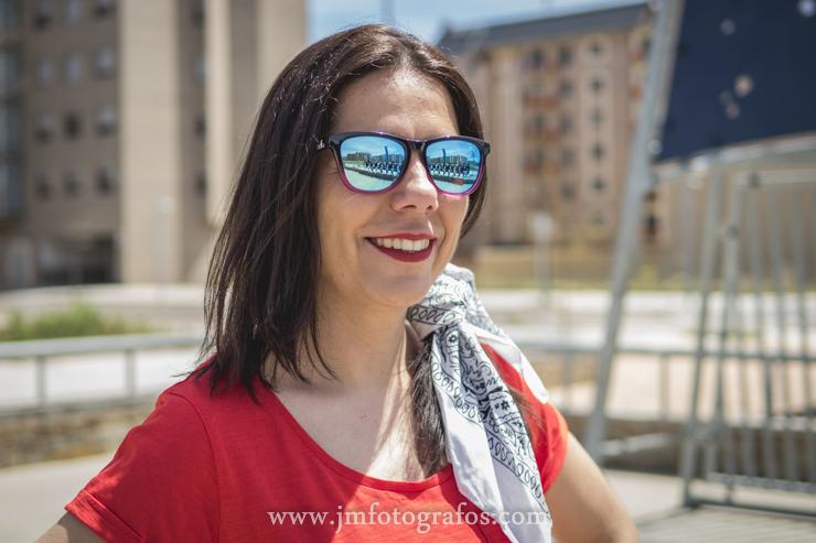 2017-05-07 Despedida Ana - J.M.Fotografos (226)