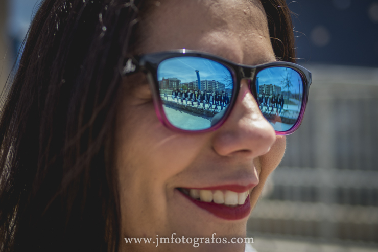 2017-05-07 Despedida Ana - J.M.Fotografos (227)
