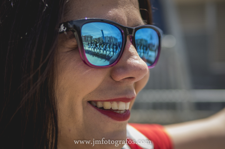 2017-05-07 Despedida Ana - J.M.Fotografos (230)