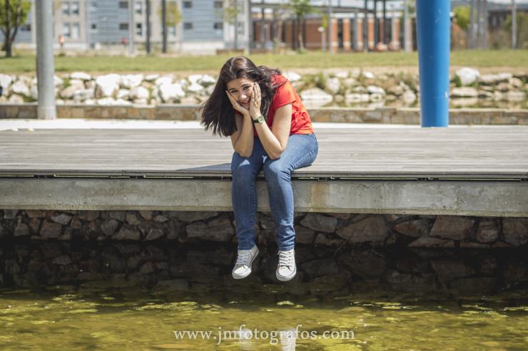 2017-05-07 Despedida Ana - J.M.Fotografos (42)