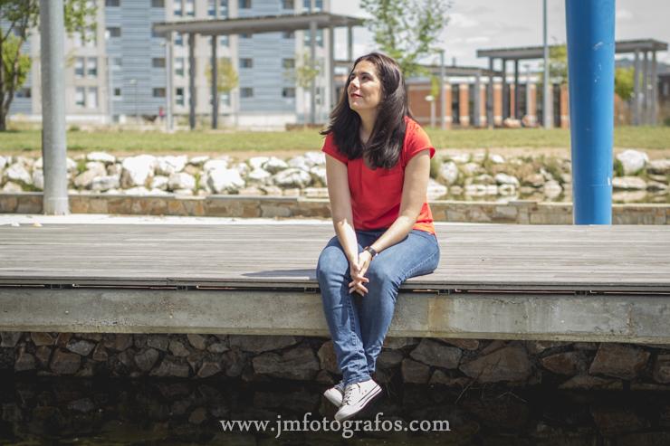 2017-05-07 Despedida Ana - J.M.Fotografos (43)