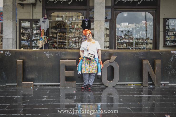 sesion_reportaje_fotos_despedida_en_leon_nagore (1)