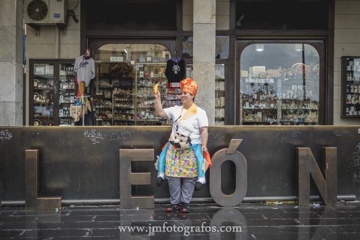 sesion_reportaje_fotos_despedida_en_leon_nagore (2)