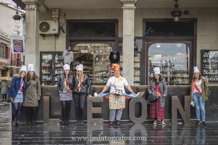 sesion_reportaje_fotos_despedida_en_leon_nagore (7)
